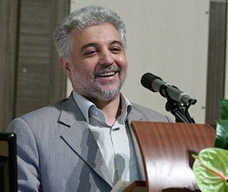 اولین دستگاه تست قند خون ایرانی تولید شد