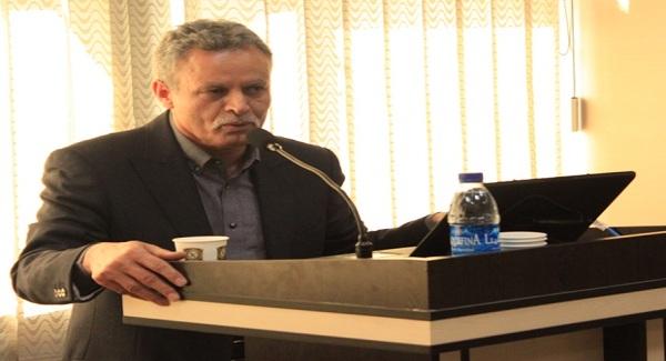 تولید دستگاه تست قند خون در ایران/ کمبود در داروی دیابت نداریم