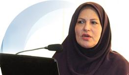 گام محکم جوانان ایرانی برای کنترل دیابت