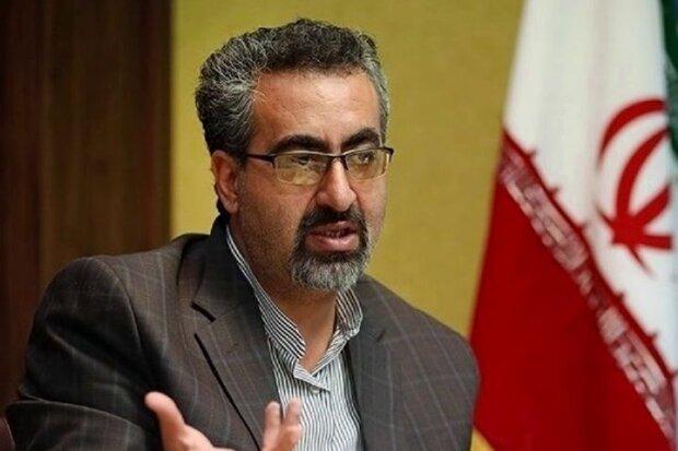 بررسی بازار انسولین در کشور- ضرورت حمایت از محصول ایرانی
