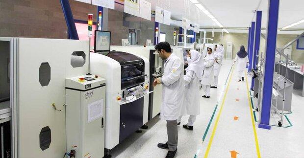 بازار تجهیزات پزشکی ایرانی در تحریم ها/ سیاست وزارت بهداشت